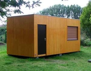 referenzen menzl gmbh. Black Bedroom Furniture Sets. Home Design Ideas