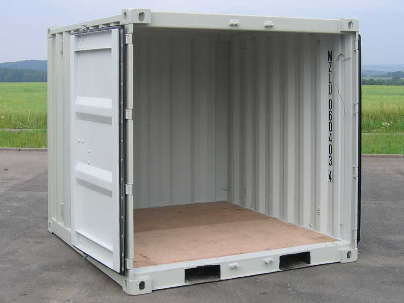 container mieten lagercontainer 8 39 typ 200l 8 menzl gmbh. Black Bedroom Furniture Sets. Home Design Ideas