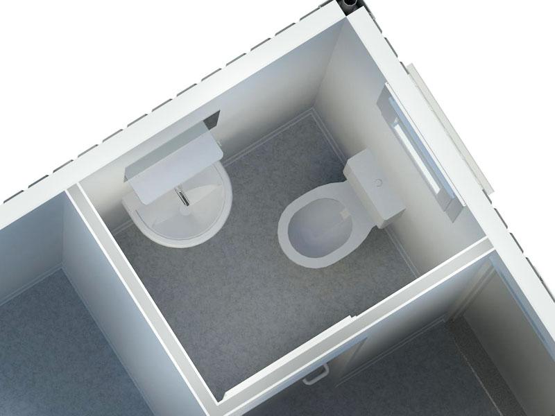 wc kaufen gartenhaus mit wc kaufen blockhaus kaufen holzhaus und bis zu with wc kaufen trendy. Black Bedroom Furniture Sets. Home Design Ideas