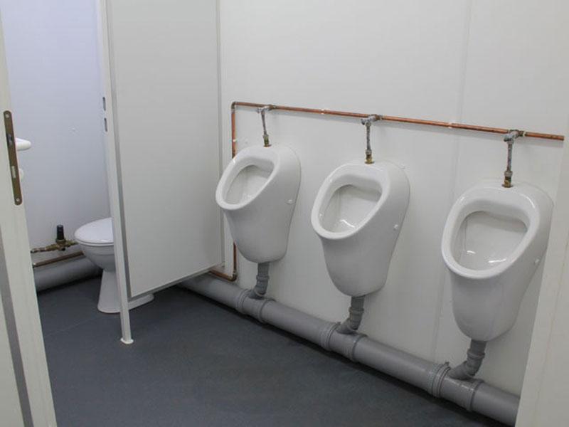 container mieten spezial toilettencontainer 20 39 typ 650toi menzl gmbh. Black Bedroom Furniture Sets. Home Design Ideas