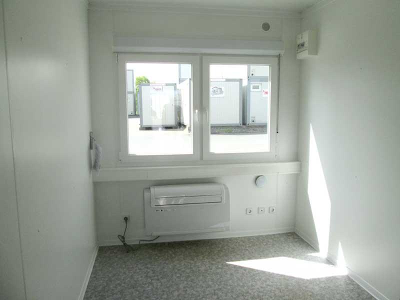 container zubeh r wand und truhenklimager t menzl gmbh. Black Bedroom Furniture Sets. Home Design Ideas