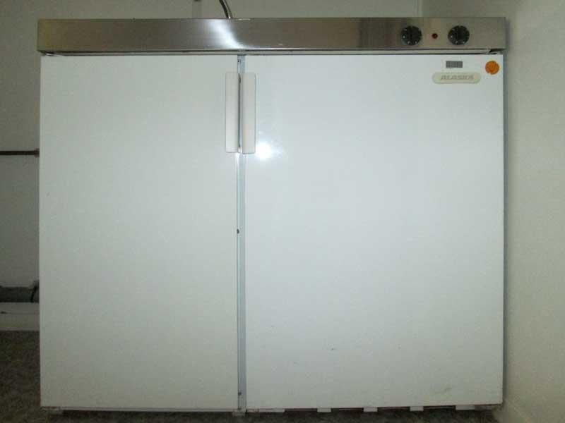 Mini Kühlschrank Zubehör : Princess l kühlschrank ideal im sommer internet s best