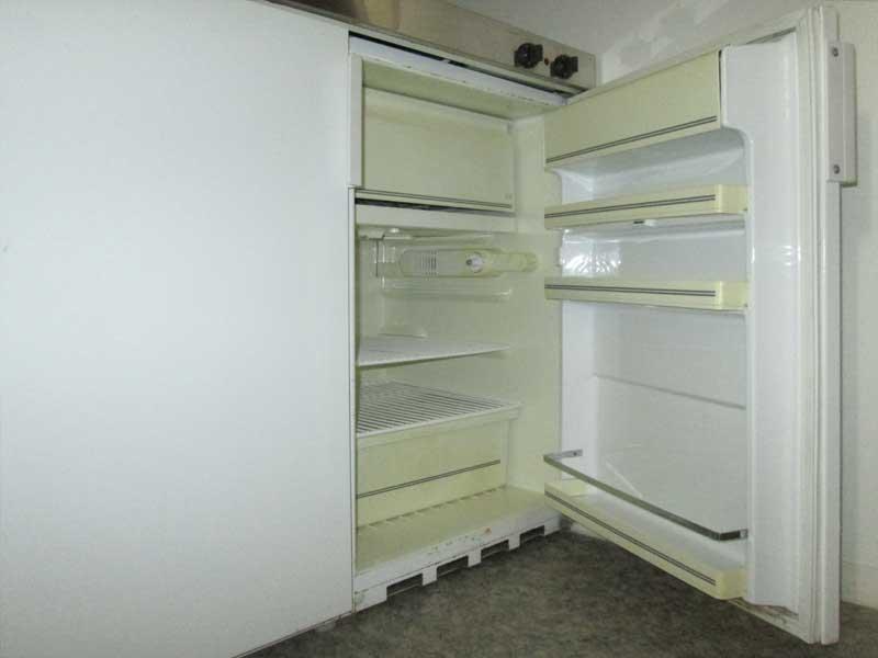 Mini Kühlschrank Zubehör : Kühlung an bord jetzt kaufen svb yacht und bootszubehör