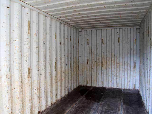 sonderangebote gebrauchte seecontainer 20 fu 6 x 2 5m farbe nach lagerbestand menzl gmbh. Black Bedroom Furniture Sets. Home Design Ideas