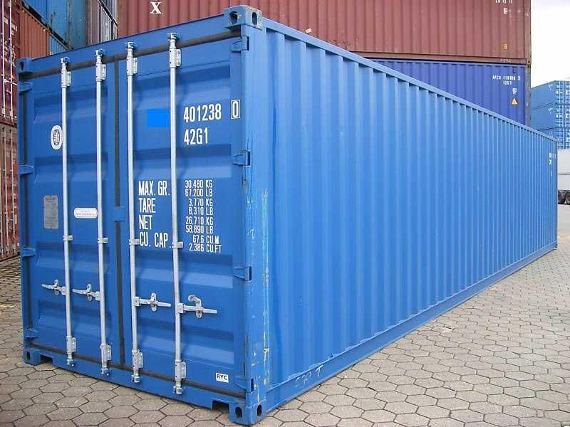 sonderangebote seecontainer 40 39 premiumqualit t sofort lieferbar menzl gmbh. Black Bedroom Furniture Sets. Home Design Ideas