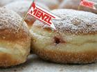 Pfannkuchen Menzl