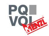 Zertifikat Menzl 01